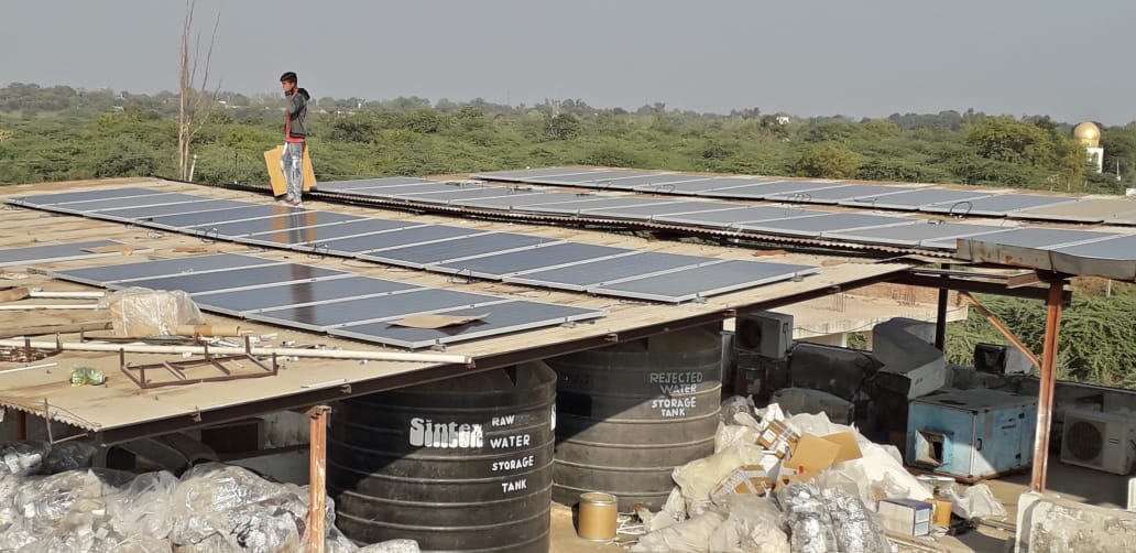 solar panel,solar power plant, solar water pump, solar led street light, pv panel,Solar Products - Buy solar panels, solar lights, solar inverter, solar module Online at Industrybuying. Get best online deals on solar products with free shipping,solar panels are especially designed to bear extreme weather conditions in India. Highly efficient, long-lasting and reliable - 100% made in India.