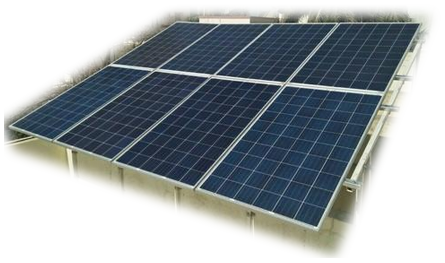 Solar Rooftop Registration Residential Commercial